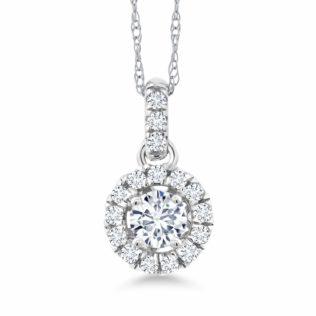 合成ダイヤモンド