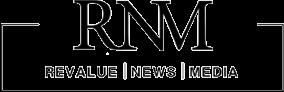 Revelue News Media